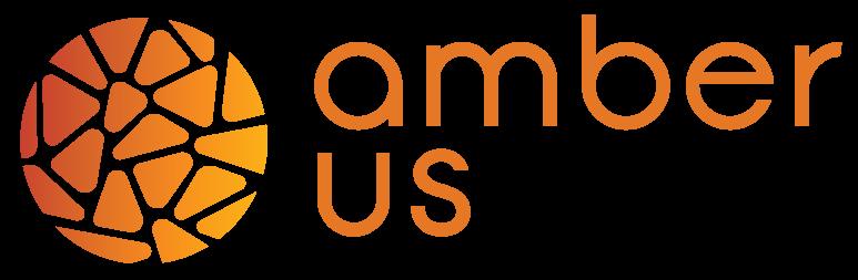 amber-us